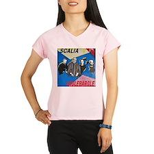 Argle Bargle Peformance Dry T-Shirt