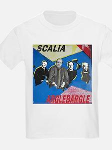 Argle Bargle T-Shirt