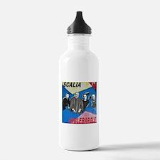 Argle Bargle Water Bottle