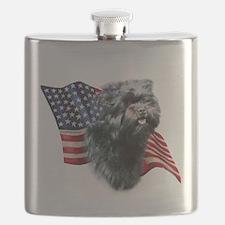 AffenpinscherFlag.png Flask