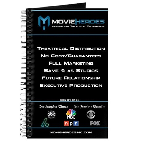 MH Theatrical Journal