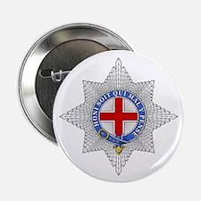 """Garter (England) 2.25"""" Button (10 pack)"""