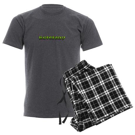 LINE WAVE T-Shirt