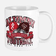 Boyd County Alumni Football Game ONE MORE TIME Mug