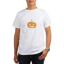 Barricade Boys Plus Size T-Shirt