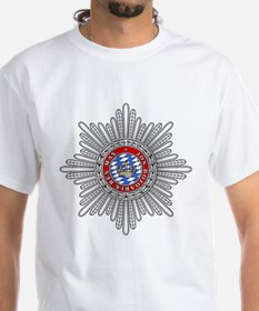 Crown of Bavaria Shirt