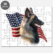 BelgianTervFlag.png Puzzle
