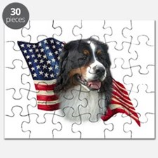 BerneseFlag.png Puzzle