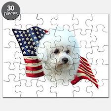 BichonFlag.png Puzzle