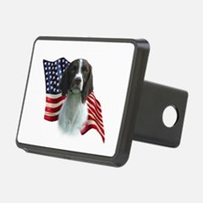 BrittanyFlag.png Hitch Cover