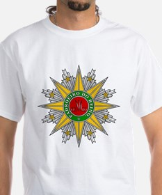 Conception Star (Brazil) Shirt