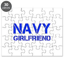 navy-girlfriend-clean-blue Puzzle
