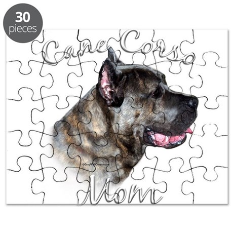 CaneCorsoMom.png Puzzle