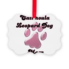 CatahoulaMomblkpnk.png Ornament