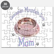 CaucasianMom.png Puzzle