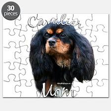 CavalierMom.png Puzzle