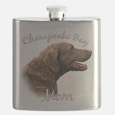 ChesapeakeMom.png Flask