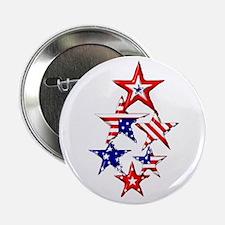 Cascading Stars Button