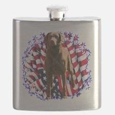 ChessiePatriot.png Flask