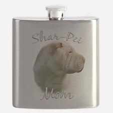 ChineseSharMom.png Flask