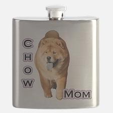 ChowMom4.png Flask