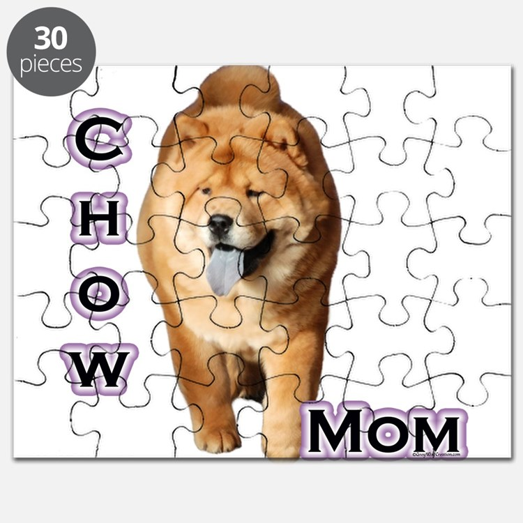 ChowMom4.png Puzzle