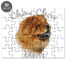 ChowMom.png Puzzle