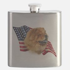 ChowFlag.png Flask