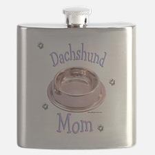 DachshundMom.png Flask