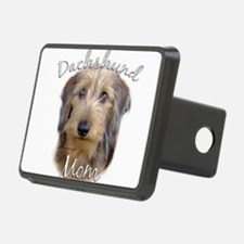 DachshundwireMom.png Hitch Cover