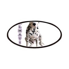DalmatianMom4.png Patches