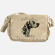 DalmatianliverMom.png Messenger Bag