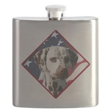 DalFlag2.png Flask