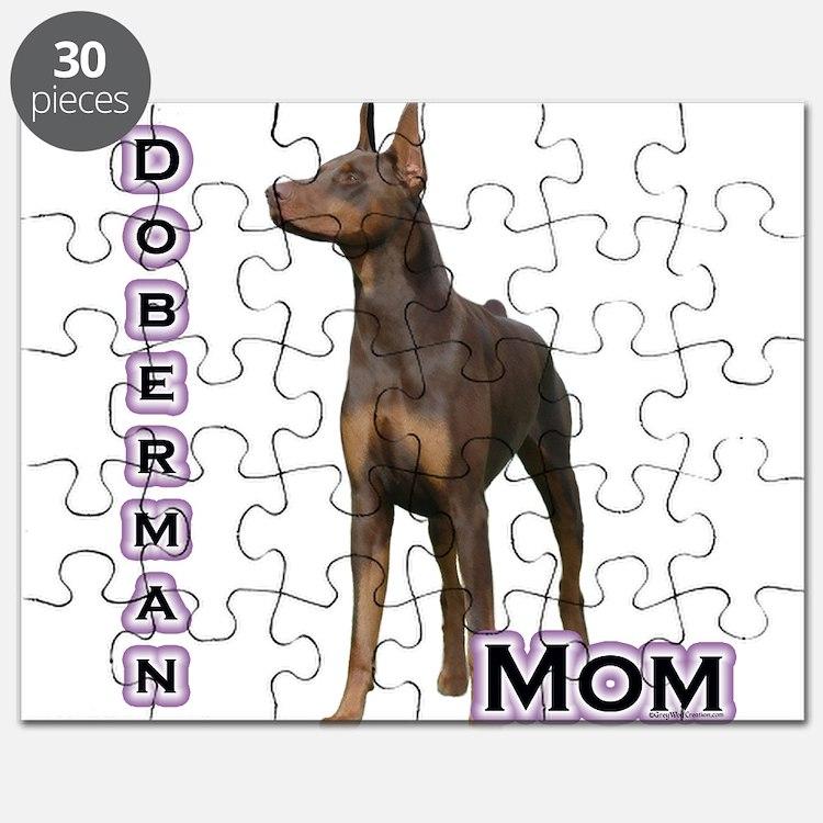 DobermanrustMom4.png Puzzle