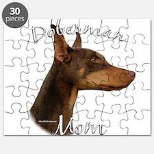 DobermanRedMom.png Puzzle