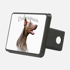 DobermanIsabellaMom.png Hitch Cover