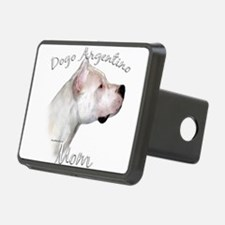 DogoMom.png Hitch Cover