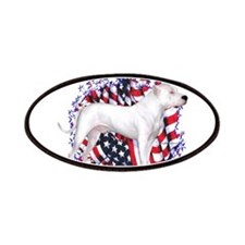 DogoPatriot.png Patches