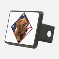 DogueFlag2.png Hitch Cover