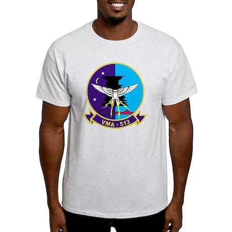 VMA-513 T-Shirt