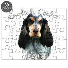 EnglishCockerMom.png Puzzle