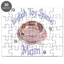 EnglishToyMom.png Puzzle