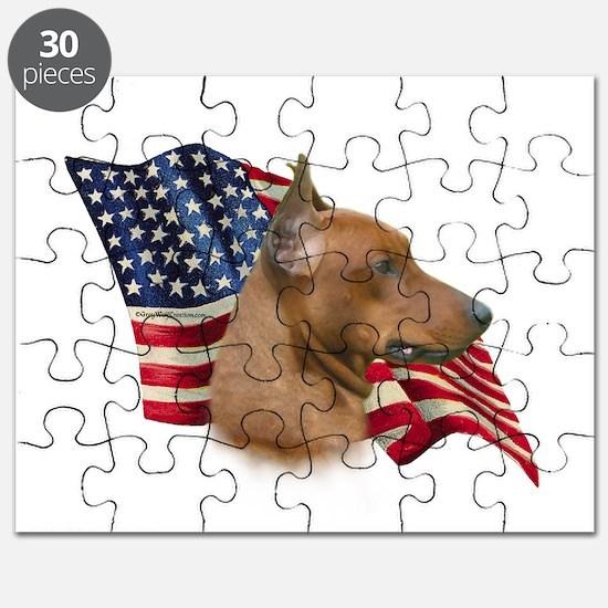 GermanPinscherFlag.png Puzzle