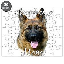 GermanSheplonghairMom.png Puzzle