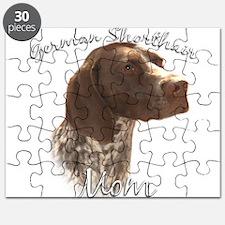 GermanShortMom.png Puzzle