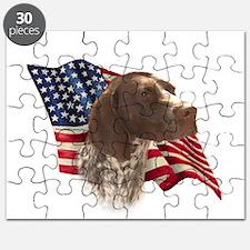 GermanShortFlag.png Puzzle