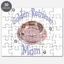 GoldenMom.png Puzzle