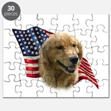 GoldenFlag.png Puzzle