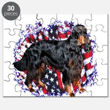 GordonPatriot.png Puzzle