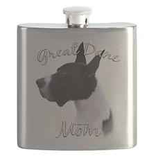 GreatDanemantleMom.png Flask